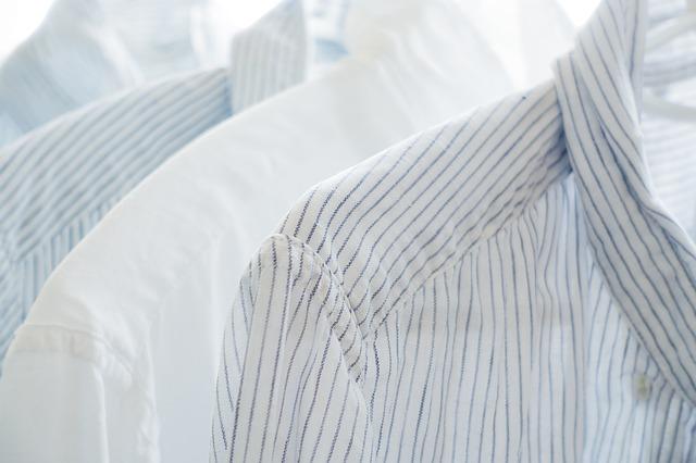 hemden-aus-hanf